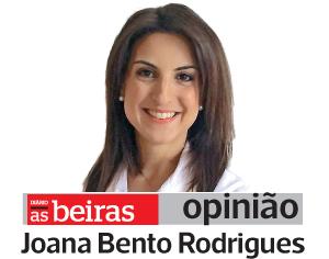 Opinião: Jogo duplo – telenovelas e política