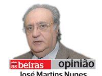 Opinião: O legado de António Arnaut