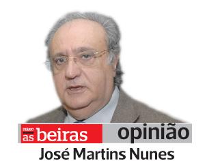 Opinião: António Arnaut
