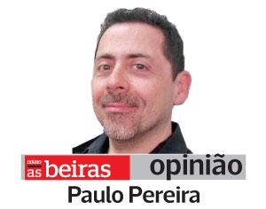 Opinião: Coimbra – Revolução nos transportes deve começar agora