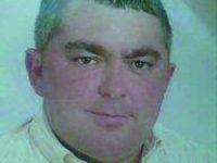 Funcionário da Câmara de Arganil morre em Cepos