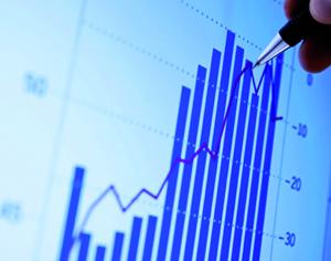 Mais empresas e menos insolvências no distrito em 2018