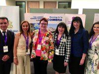 ESEnfC organiza 5.ª Bienal STTI
