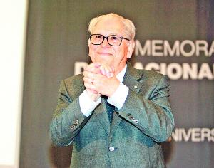 Foto DB-Luís Carregã
