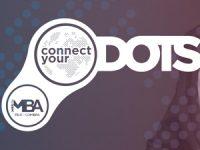 Clube MBA FEUC realiza 2.ª edição da Connect Your Dots