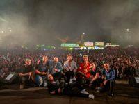 Expo Miranda regista perto de 40 000 visitantes
