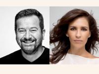Lousã: Fado com Mafalda Arnauth e António Ataíde muda das piscinas para o Cine Teatro