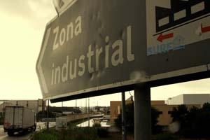Origem do problema estará na Zona Industrial