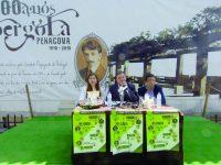 Município de Penacova convida todo o país para cinco dias de festa