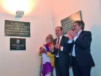 Elevação a cidade de Oliveira do Hospital foi ontem assinalada em dia de indiferença pelo IC6