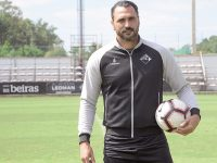 DB-Pedro Ramos
