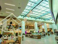 McDonald's vai abrir novo restaurante no Alma Shopping