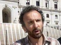Sindicato dos professores STOP exige demissão da equipa do Ministério da Educação