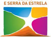 CIM Beiras e Serra da Estrela abre concurso para sapadores florestais