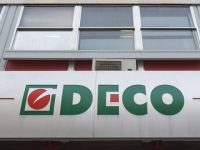 DECO exige devolução da taxa de ocupação do subsolo aos clientes de gás natural
