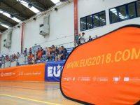 Atleta finlandesa acusa comitiva russa de assédio sexual nos EUSA Games