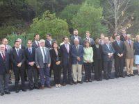 """Governo """"muda-se"""" hoje e amanhã para a Pampilhosa da Serra"""