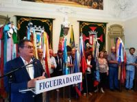 Autarquia da Figueira da Foz atribui 44 mil euros às filarmónicas