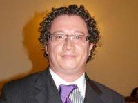 Paulo Pinto, presidente do conselho diretivo