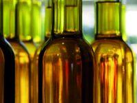ASAE apreende 5 705 litros de azeite na região