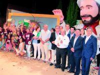 Mesa da Bairrada ao Mondego já está na final das 7 Maravilhas