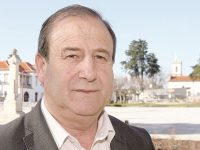 Arquivo - Luís Carregã