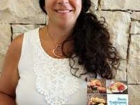 Olga Cavaleiro é recandidata à presidência da Federação Portuguesa das Confrarias Gastronómicas