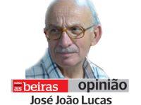 Opinião: Coimbra e os transportes municipais