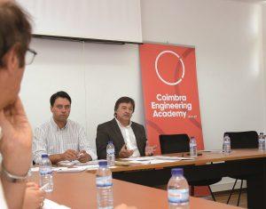 ISEC acolhe fórum para debater desafios da digitalização