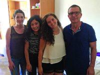 Mais famílias à procura dos SASUC fazem crescer necessidade de criar nova residência