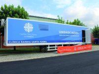 Cáritas de Coimbra democratiza acesso  à fisioterapia