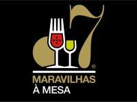 """A gastronomia """"Da Bairrada ao Mondego"""" e das """"Terras da Chanfana"""" está hoje na final das """"7 Maravilhas à Mesa"""""""