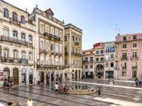 Reunião em Coimbra criou Plataforma Nacional de Movimentos Autárquicos Independentes