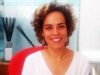 Ana Catarina Rodrigues Oliveira