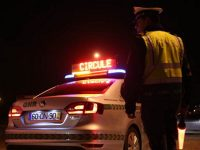 Tráfico de droga e álcool ao volante levaram a 32 detenções na estrada