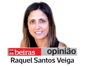 Opinião: Coimbra – Cidade Mobilidade