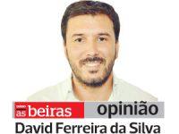 Opinião: O desemprego caiu 24% em Coimbra