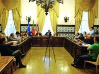 Câmara de Coimbra transfere 1,7 milhões para as freguesias
