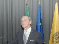 Duarte Nuno Vieira faz duras críticas à gestão da UC