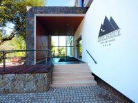 Tribunal decreta penhora de hotel da Fundação ADFP