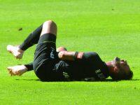 ÚLTIMA HORA: Académica perde com o FC Porto B