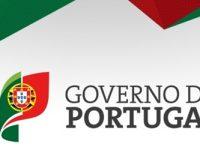 Governo: Costa faz remodelação com novos ministros da Defesa, Economia, Saúde e Cultura