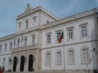 Covid-19: Coimbra vai adquirir mais 1.150 equipamentos informáticos para ensino à distância