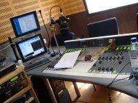 Torre danificada deixa Rádio Universidade de Coimbra sem emissão