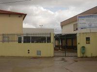Instituto Pedro Hispano, em Soure, retomou hoje as aulas
