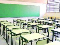 Municípios já sabem o que vão receber no setor da Educação