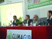 CIM sensibiliza 6.300 alunos da região para as alterações climáticas