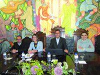 Município de Arganil dinamiza comércio local com iniciativas natalícias