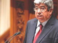 Parlamento vai reunir para analisar casos de presenças falsas