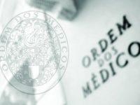 """Médicos """"cada vez com mais receio"""" de represálias se denunciarem insuficiências"""